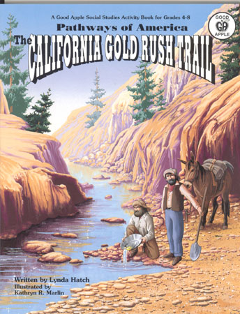 cariboo gold rush map. cariboo gold rush map.